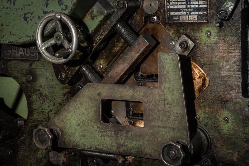 stillleben_industrie-6