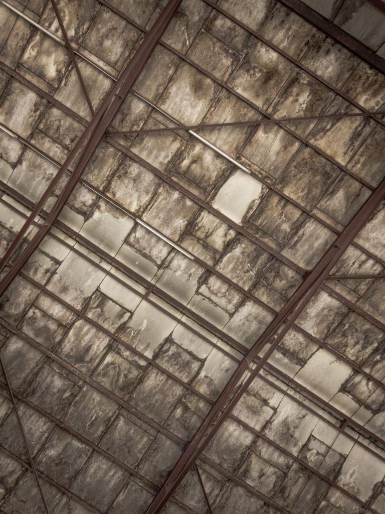 architektur_lostplace-9