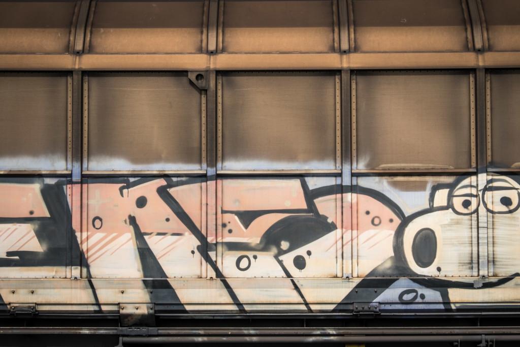 streetwithfuji-09
