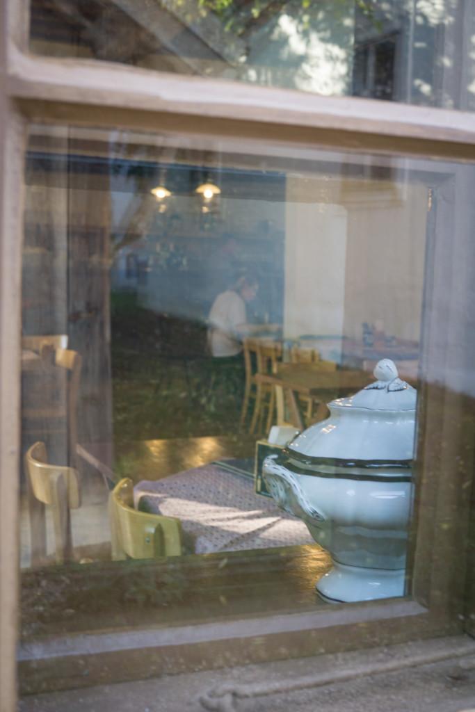 museumsdorf-06